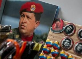 La muerte de Chávez abre una etapa de estabilidad para invertir en Venezuela