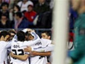 Andrés Iniesta marcará el otro gran gol de su vida: va a ser papá y se une así a la 'moda'
