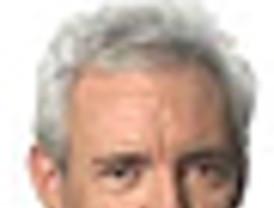 Las cajas nombran a Francisco García Peña nuevo consejero de Uralita