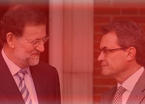 Hoy arranca otra etapa para el Gobierno, que pasa de gestionar como prioridad la crisis económica a la crisis catalana