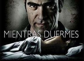 'Mientras duermes': Una gran noticia para el cine español