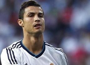 Cristiano Ronaldo rompe su silencio y desmiente los rumores sobre los orígenes de su tristeza