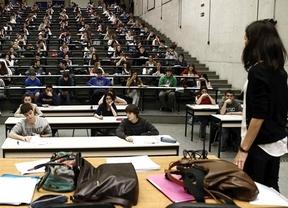 Los grados de 3 años obligarán a reestructurar la plantilla docente