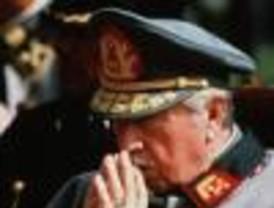 El legado de Pinochet sigue generando polémica