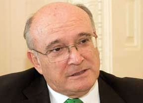 El Constitucional obliga a la colegiación a los funcionarios de la Junta de Andalucía