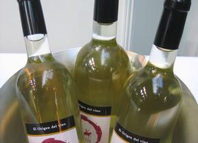 La Junta da el primer paso para derogar la actual Ley del Vino