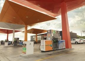 El número de estaciones de autogás en España se duplica en 2014, hasta 400 puntos de servicio