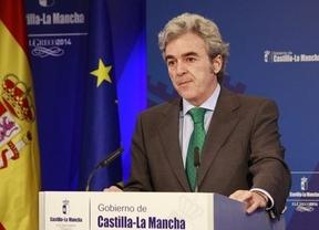 La Junta de Castilla-La Mancha dará
