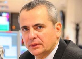 Juanma Romero ('Emprende'), premio Comunication Manager Fórum