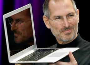 ¿Una versión de 'Tu sí que vales' tecnológico para encontrar al próximo Steve Jobs?