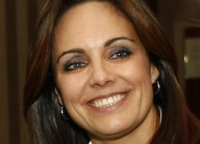 Ana Isabel López-Casero cierra la tercera jornada del curso 'Emprendedores 2020' con el programa 'Desafío 22'