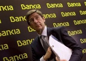 ¿De verdad es necesario rescatar a Bankia?