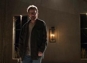 El fin de 'Breaking Bad' cierra una era en la historia de la televisión