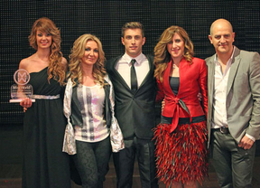 Castilla-La Mancha elige a sus representantes para Miss Mundo y Mister Internacional