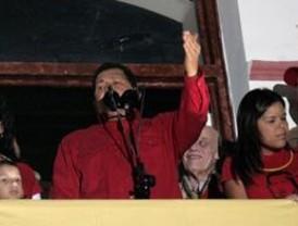 Bachelet estudió en Canadá las energías 'renovables'