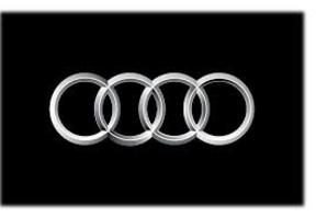 Audi actualiza el sistema eléctrico de sus coches para integrar tecnologías de mejora de la eficiencia