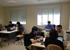 Ayudas y subvenciones municipales para los emprendedores valencianos