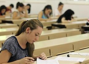 Castilla-La Mancha, Murcia y Valencia compartirán modelo de FP Dual y bilingüismo en los centros educativos