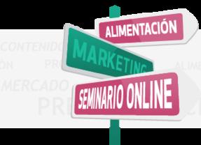 Cómo aumentar las ventas un 185% en 6 meses en el sector de la alimentación: seminario online