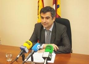 El Día de la Región podría celebrarse en Cuenca