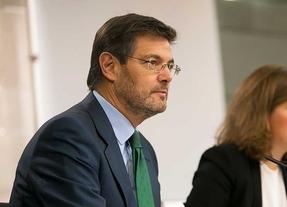 Catalá espera que el Supremo rechace descontar las condenas pese a la normativa europea
