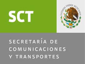 Refuerza SCT servicios en autopistas por fin semana Revolución