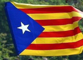 Riesgo de independencia... en la pregunta independentista: división por la pregunta a hacer en la consulta