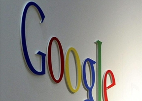 Google 'se enfada' y niega haber recabado información de los usuarios de Safari
