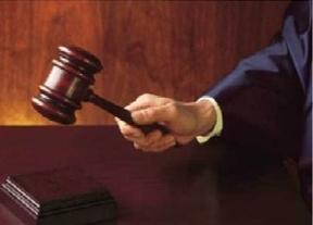 España, a la cola del ranking judicial: se percibe como poco independiente y acumula demasiados casos sin cerrar