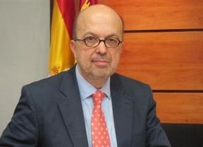 El PSOE emprenderá acciones judiciales contra 'el director del NODO'