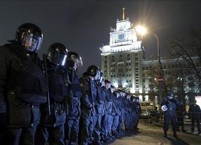 La Cumbre de los 28 pide a Bruselas más sanciones económicas contra Rusia: las exportaciones españolas tiemblan