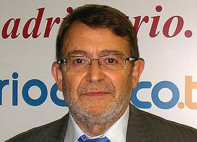 Cataluña como problema