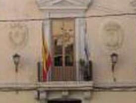 Un juzgado de Murcia acepta la demanda de UGT contra el Ayuntamiento de Abarán por denegarle documentación