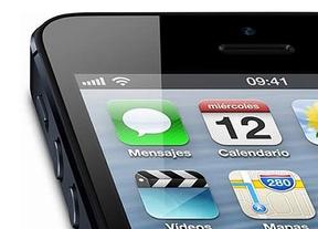 Apple trabaja en un iPhone con pantalla curvada y sensores mejorados