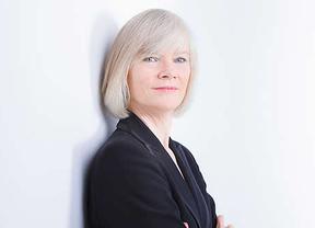 Diana Clarke y 'su' Managers Studio: el dúo perfecto para ayudar a empresas y emprendedores