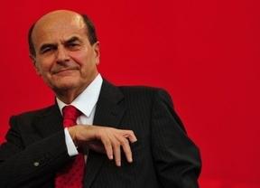 Así lo ve la prensa italiana: Bersani será primer ministro, pero el país está en la encrucijada