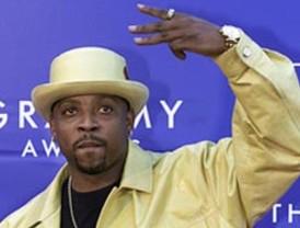Fallece Nate Dogg a los 41 años