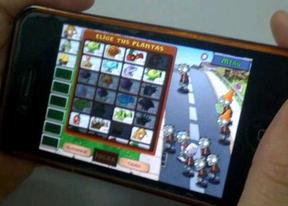 Gamelab 2012 dedicará una jornada a los videojuegos para móviles y al ocio digital portátil