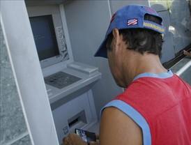 Denuncian fraude en votos de Venezuela