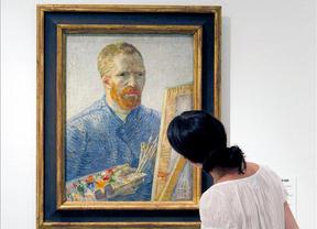 Van Gogh no se suicidó... ¿le disparó un adolescente?