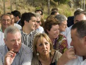 El Parque Minero de La Unión alcanza los 25.000 visitantes en su quinto mes abierto