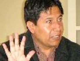 La prensa lo sigue teniendo claro: el Rey, el héroe; Chávez, el villano... y ZP, el discutido