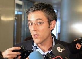 Madina se presentará como candidato a secretario general del PSOE si se permite el voto a la militancia