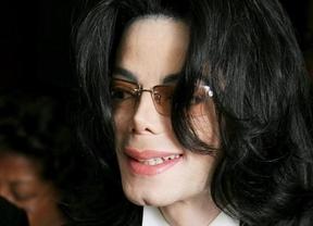 ¿Quiere los muebles de Michael Jackson? Mañana los subastan