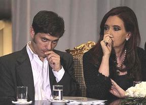 Otra lamentable gestión hunde a Argentina: el país entra en 'default' al no lograrse un acuerdo con los 'fondos buitre'
