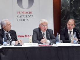 Blanco pide un voto de castigo al PP por tener en mente recortes sociales