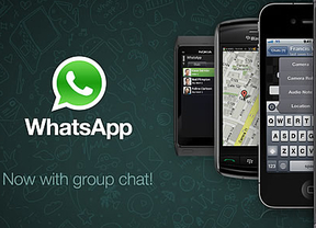 WhatsApp, en el punto de mira de las agencias de protección de datos