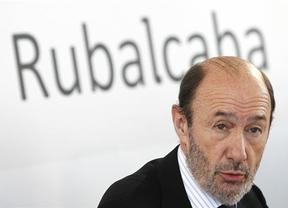 956 cartas para los delegados del PSOE
