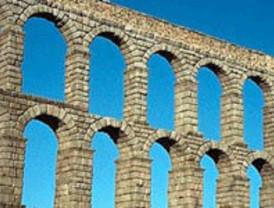 Rajoy cita a sus cargos provinciales en Segovia para planificar las municipales