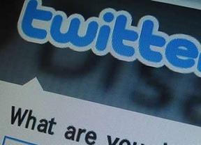 Despedida por hacer humor negro en Twitter con el accidente de Santiago